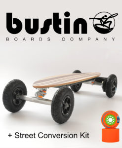 bustin-pintail-2-in-1-product-image-2