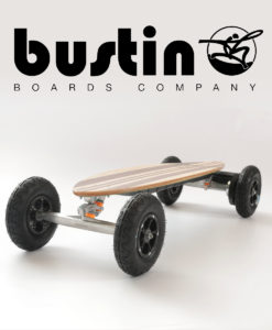 bustin-pintail-at-product-image-2