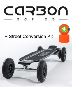 carbon-2-in-1-product-image