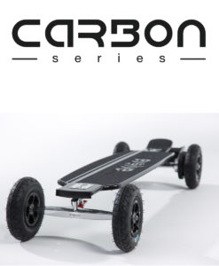 carbon-at-product-image